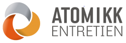atomikk-entretien